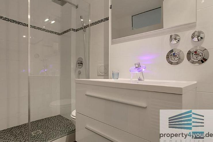 Bild 5: Luxuriöse möblierte 2-Zimmer Wohnung in München Schwabing-Nord / Milbertshofen