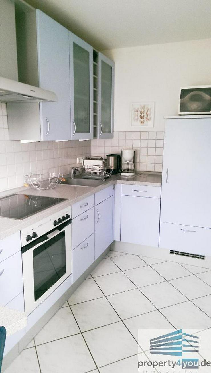 Bild 1: Ruhig gelegenes City Apartment in München, Westpark