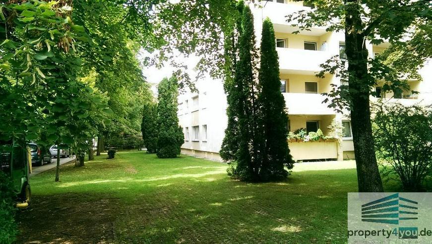 Bild 8: Ruhig gelegenes City Apartment in München, Westpark