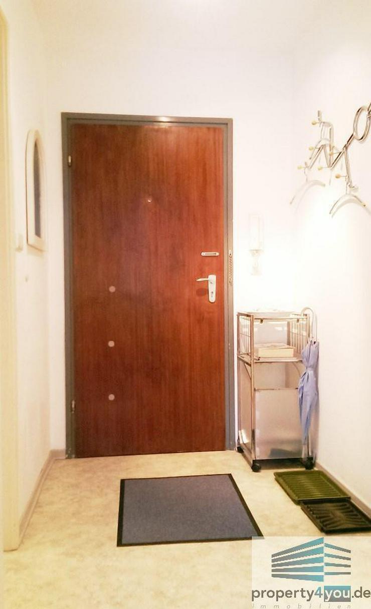 Bild 5: Ruhig gelegenes City Apartment in München, Westpark
