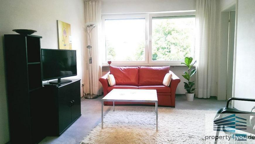 Ruhig gelegenes City Apartment in München, Westpark - Wohnen auf Zeit - Bild 3