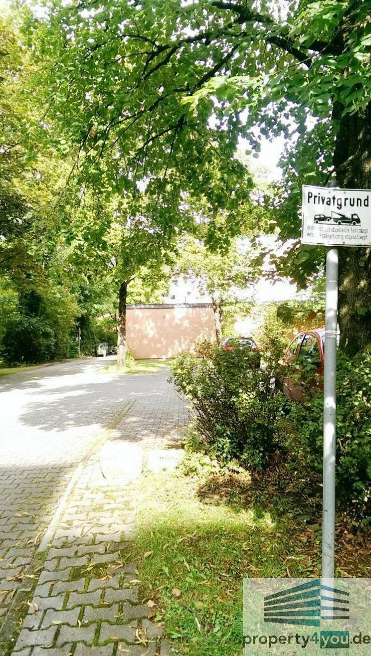 Bild 7: Ruhig gelegenes City Apartment in München, Westpark