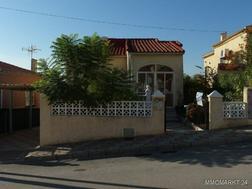 Villa Wintergarten Carport - Haus kaufen - Bild 1