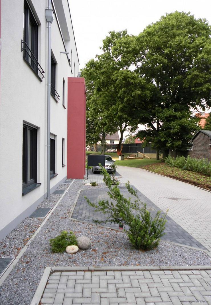 Bild 6: Stadtnah und modern - perfektes Wohnen für Zwei