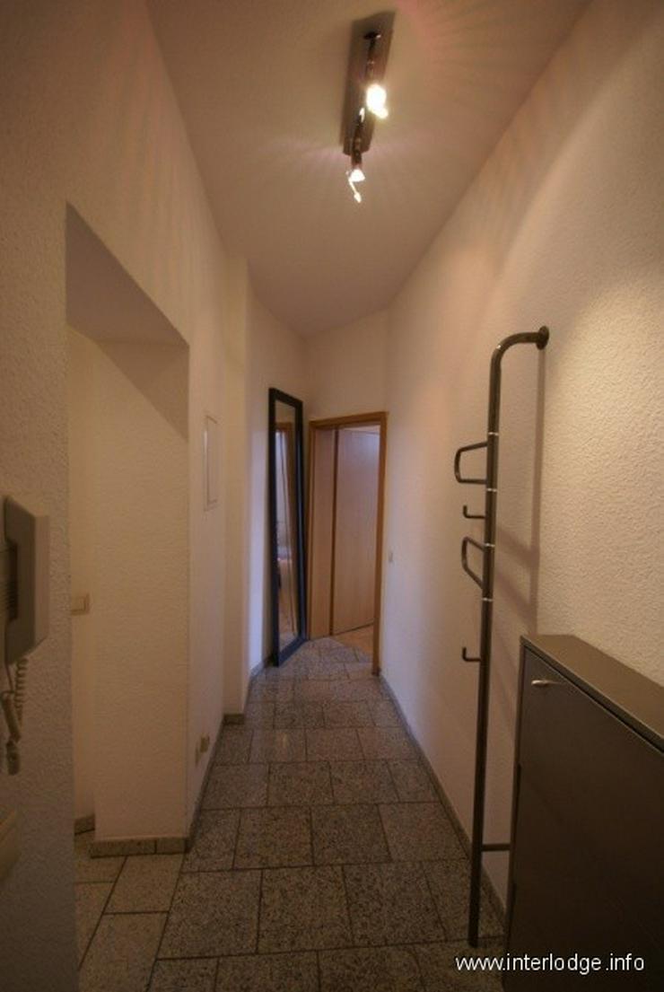 Bild 3: INTERLODGE Modern möblierte Wohnung im in Bochum-Hordel.