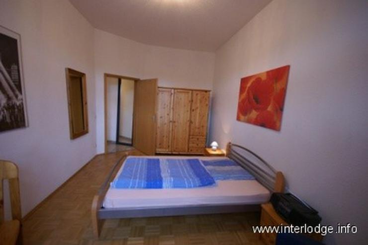 Bild 5: INTERLODGE Modern möblierte Wohnung im in Bochum-Hordel.