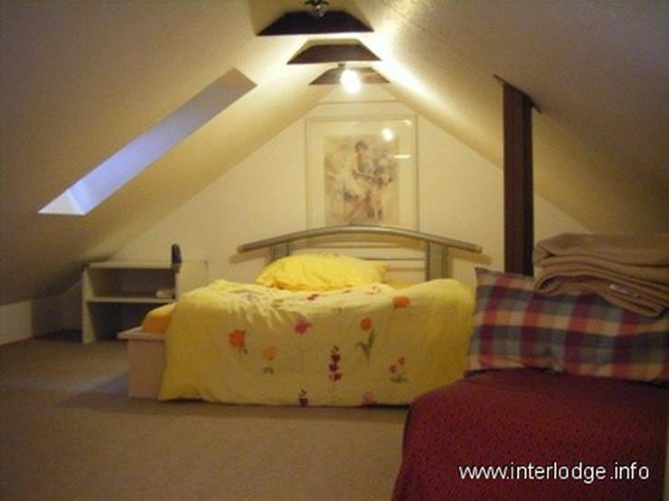 Bild 6: INTERLODGE Maisonettewohnung in Essen-Heisingen im Einfamilienhaus in ruhiger Lage