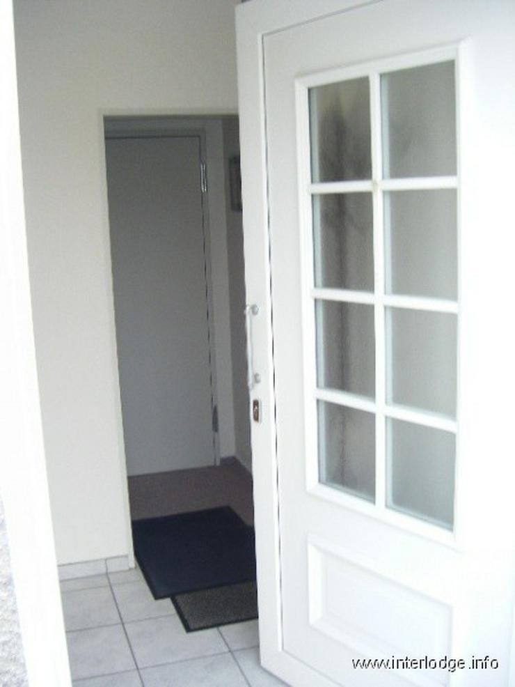 Bild 12: INTERLODGE Maisonettewohnung in Essen-Heisingen im Einfamilienhaus in ruhiger Lage