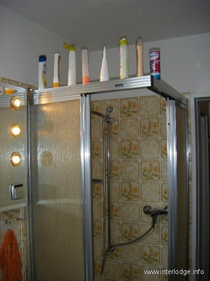 Bild 4: INTERLODGE Maisonettewohnung in Essen-Heisingen im Einfamilienhaus in ruhiger Lage