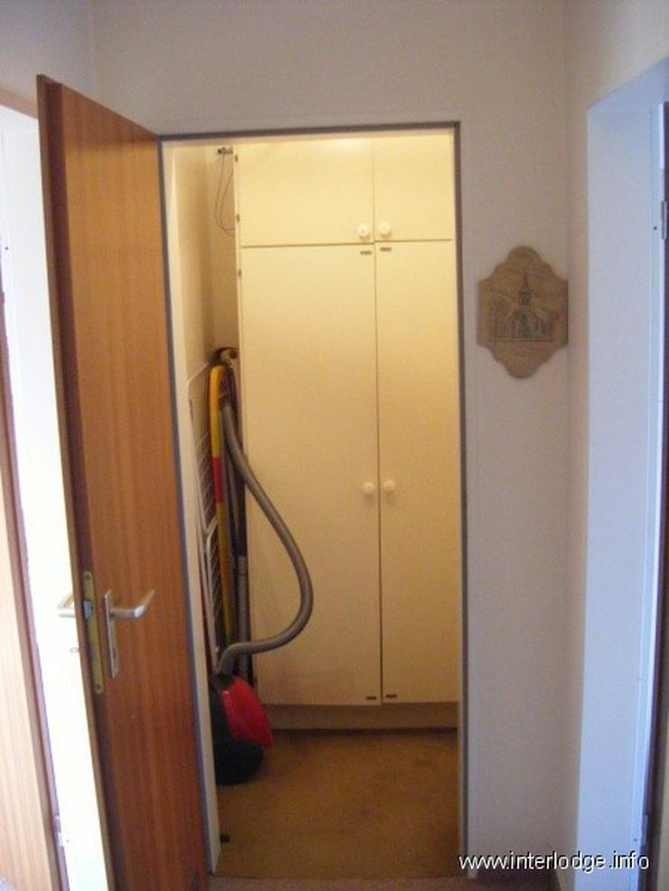 Bild 10: INTERLODGE Maisonettewohnung in Essen-Heisingen im Einfamilienhaus in ruhiger Lage