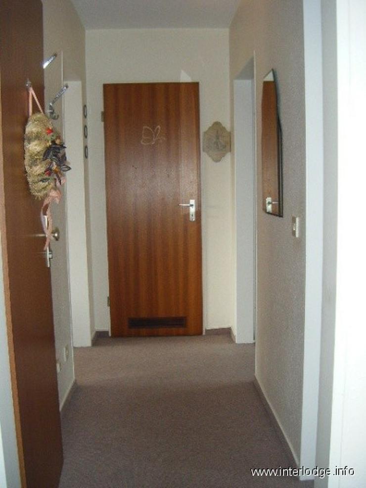 Bild 11: INTERLODGE Maisonettewohnung in Essen-Heisingen im Einfamilienhaus in ruhiger Lage