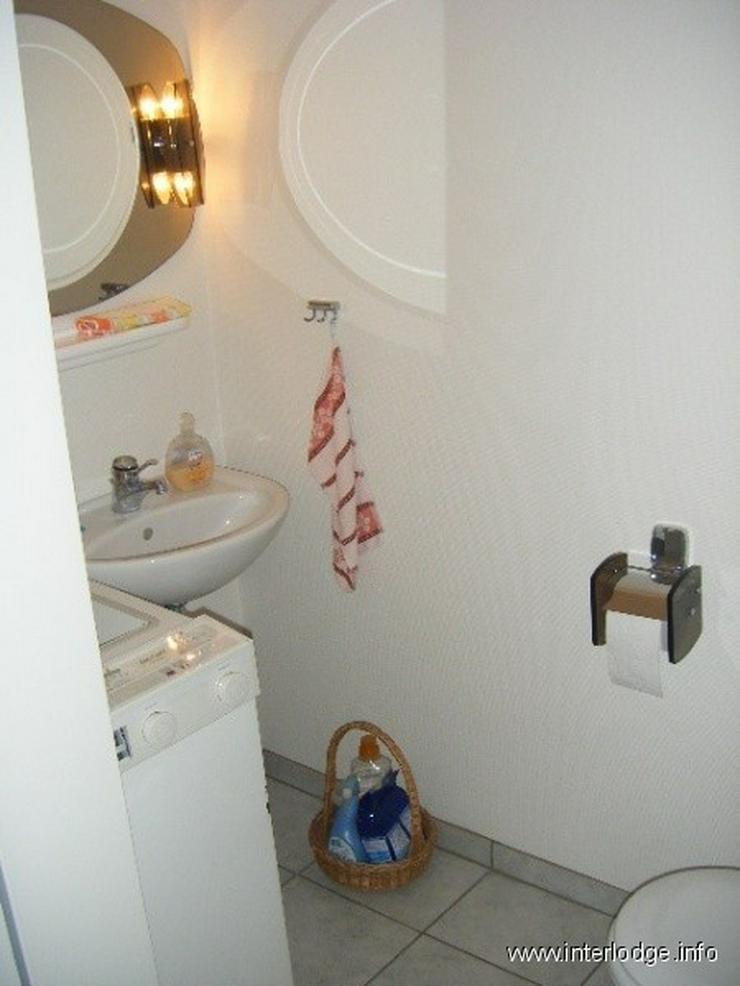 Bild 14: INTERLODGE Maisonettewohnung in Essen-Heisingen im Einfamilienhaus in ruhiger Lage