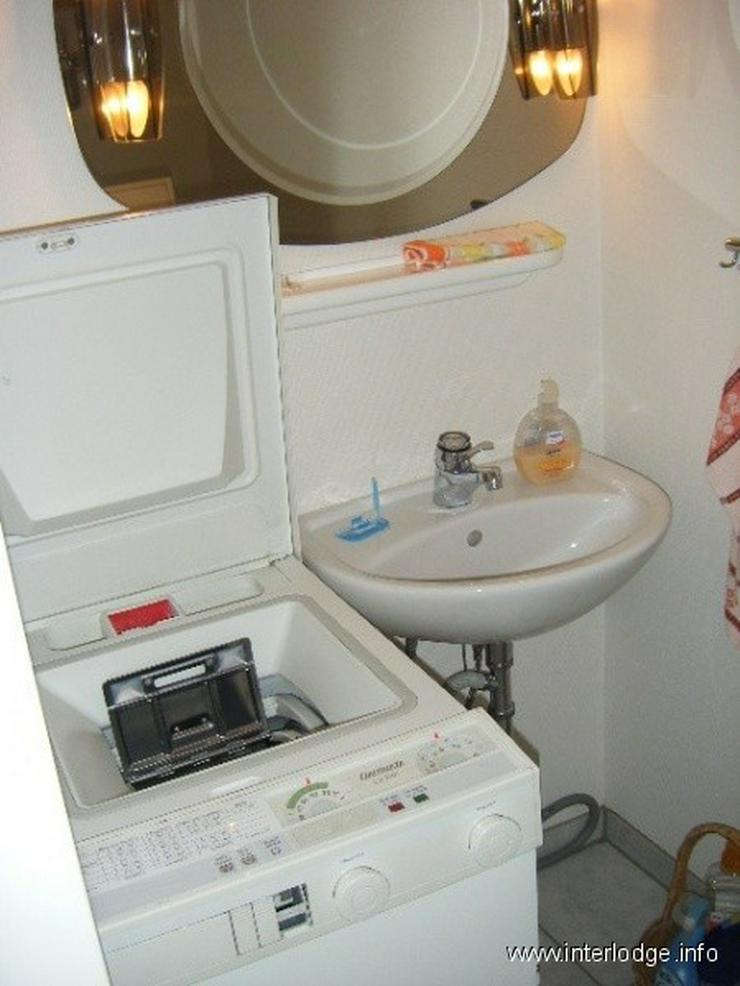 Bild 9: INTERLODGE Maisonettewohnung in Essen-Heisingen im Einfamilienhaus in ruhiger Lage