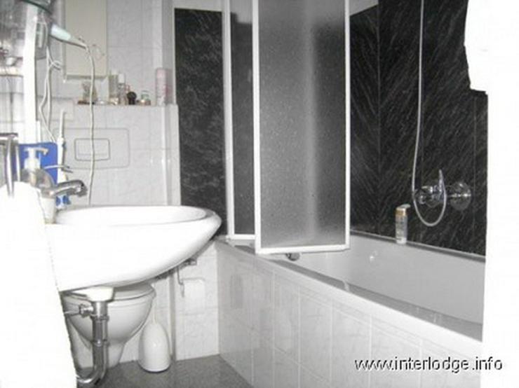 Bild 6: INTERLODGE Hochwertig und modern möblierte Wohnung in bevorzugter Wohnlage in Essen-Kettw...
