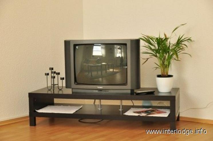 Bild 4: INTERLODGE Hochwertig und modern möbliertes Apartment in Essen-Kettwig.