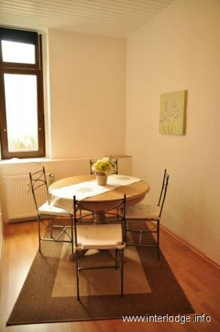 Bild 6: INTERLODGE Hochwertig und modern möbliertes Apartment in Essen-Kettwig.