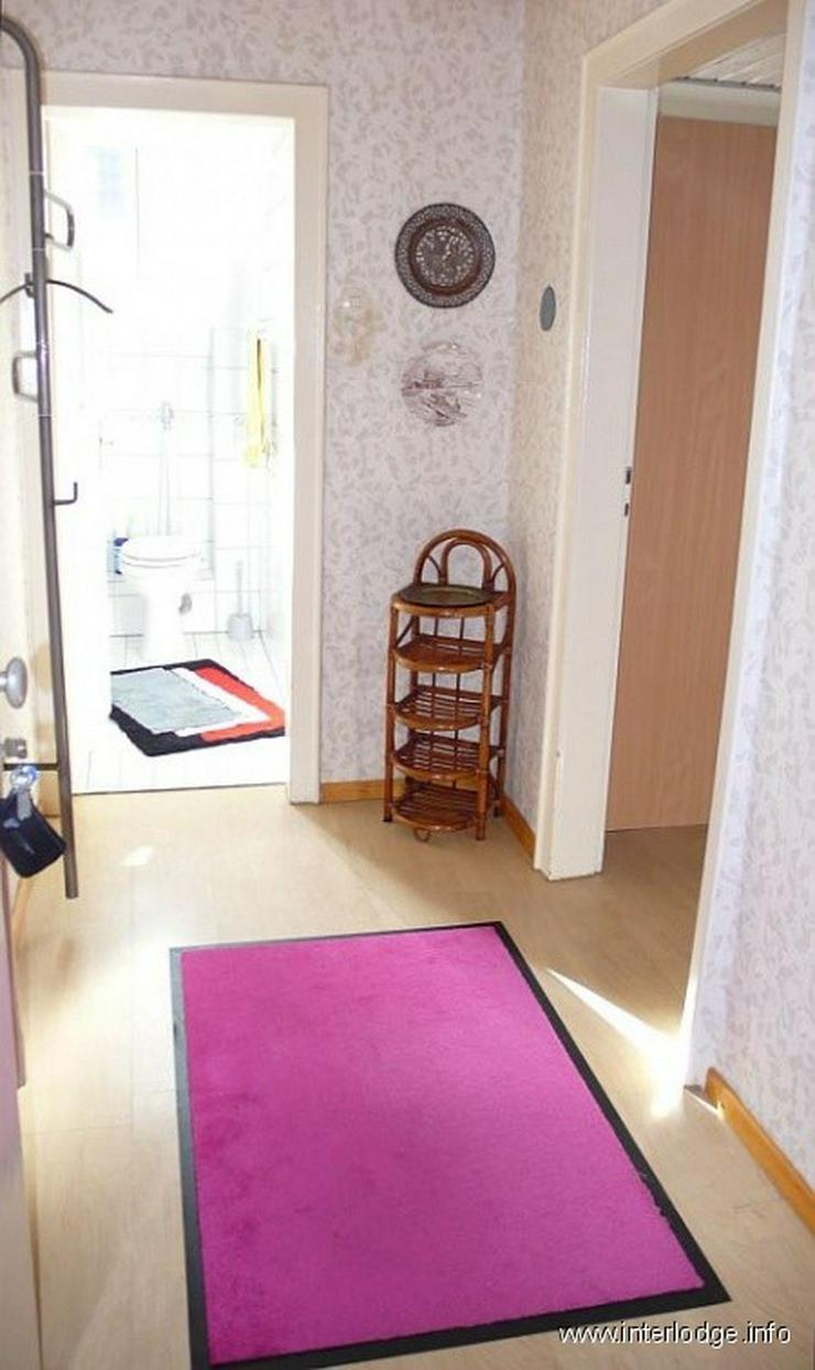 Bild 5: INTERLODGE Komplett möbliertes, gemütliches Apartment in Essen-Haarzopf