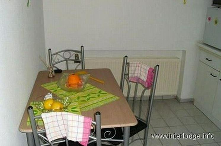 Bild 6: INTERLODGE Modern möblierte Einliegerwohnung in Bochum-Linden