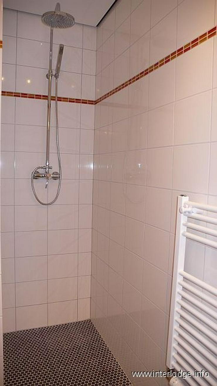Bild 6: INTERLODGE Modern möbliertes Apartment in der Bochumer City.
