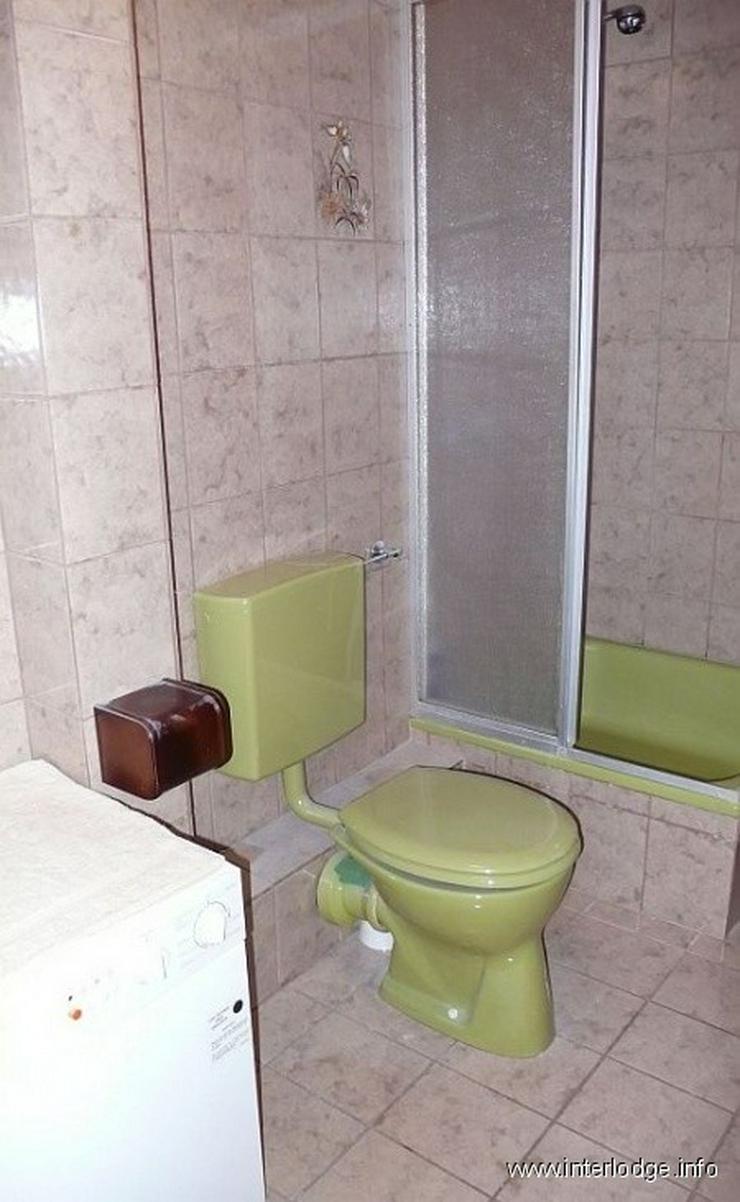 Bild 5: INTERLODGE Komplett möbliertes Apartment in ruhiger Lage in Witten-Stockum