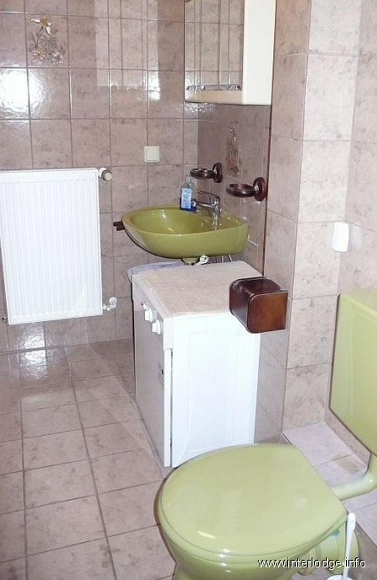 Bild 6: INTERLODGE Komplett möbliertes Apartment in ruhiger Lage in Witten-Stockum