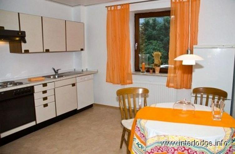 Bild 6: INTERLODGE Komfortabel möblierte Wohnung in bevorzugter Wohnlage in Mülheim-Heimaterde