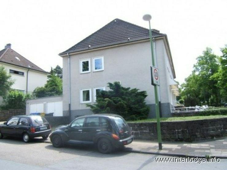 Bild 2: INTERLODGE Modern möblierte Wohnung in Essen-Stadtwald.