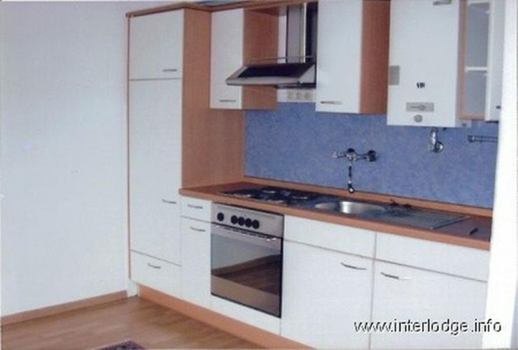 Bild 3: INTERLODGE Geräumiges Apartment mit Balkon in Köln-Müngersdorf