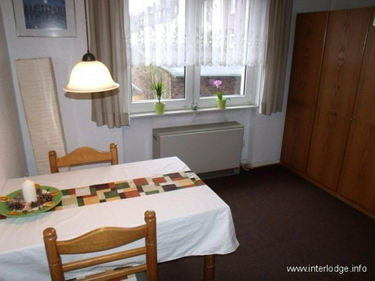 Bild 6: INTERLODGE Komplett möbliertes Apartment im Herzen von Essen-Rüttenscheid
