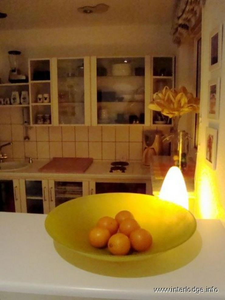 Bild 4: INTERLODGE Möbliertes Top-Apartment mit Balkon, Indoor-Pool, Sauna in bester Lage in Esse...