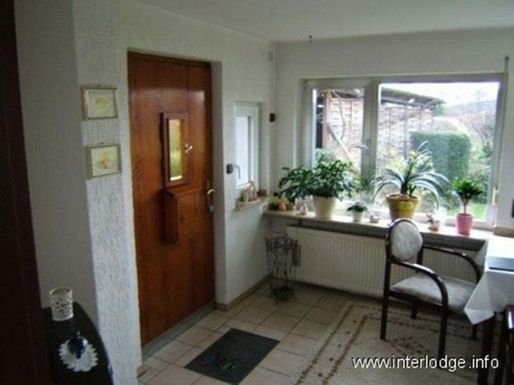 Bild 2: INTERLODGE Komfortabel möblierte Wohnung im Grünen in Essen-Heidhausen