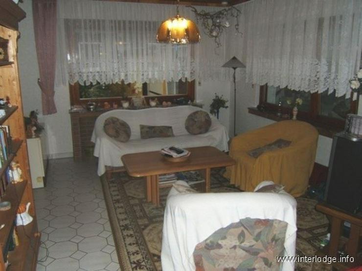Bild 6: INTERLODGE Möblierte Wohnung mit großzügigem Schnitt in bevorzugter Wohnlage in Essen-H...