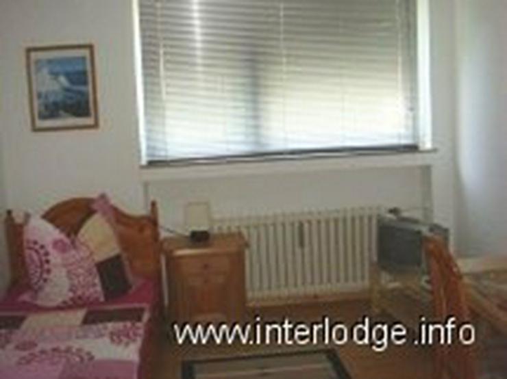 Bild 2: INTERLODGE Freundlich eingerichtetes Apartment für 2 Personen in Düsseldorf-Oberbilk