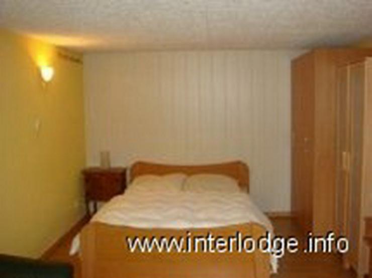 Bild 4: INTERLODGE Freundlich eingerichtetes Apartment für 2 Personen in Düsseldorf-Oberbilk