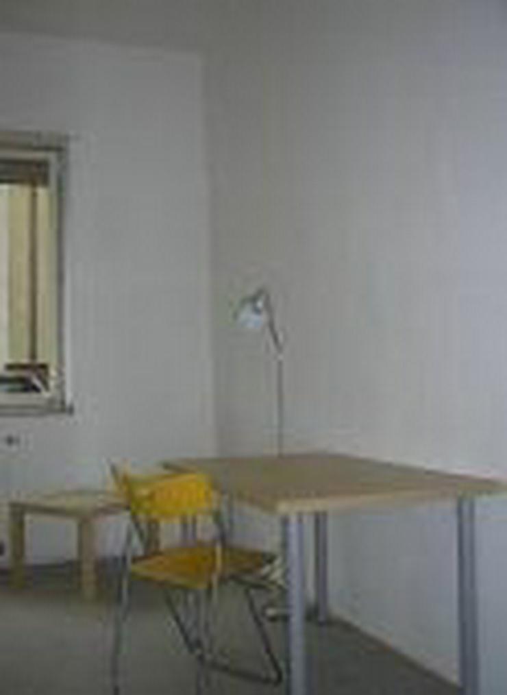 Bild 4: INTERLODGE Möblierte Wohnung im ruhigen Hinterhaus, in absolut zentraler Lage, in Köln-E...