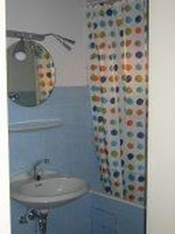 Bild 6: INTERLODGE Möblierte Wohnung im ruhigen Hinterhaus, in absolut zentraler Lage, in Köln-E...