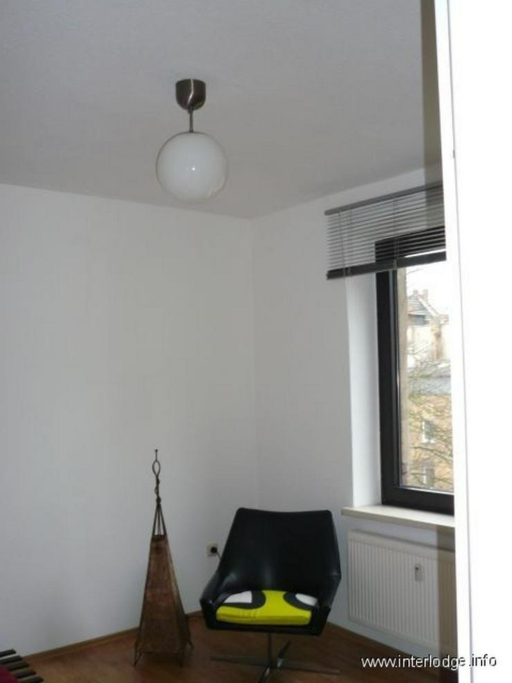 Bild 2: INTERLODGE Möblierte, behagliche Wohnung, in einem attraktiven, lebendigen Viertel in Kö...