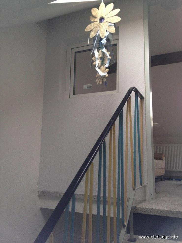 Bild 2: INTERLODGE Komplett möbliertes Apartment für bis zu 3 Personen in Ratingen