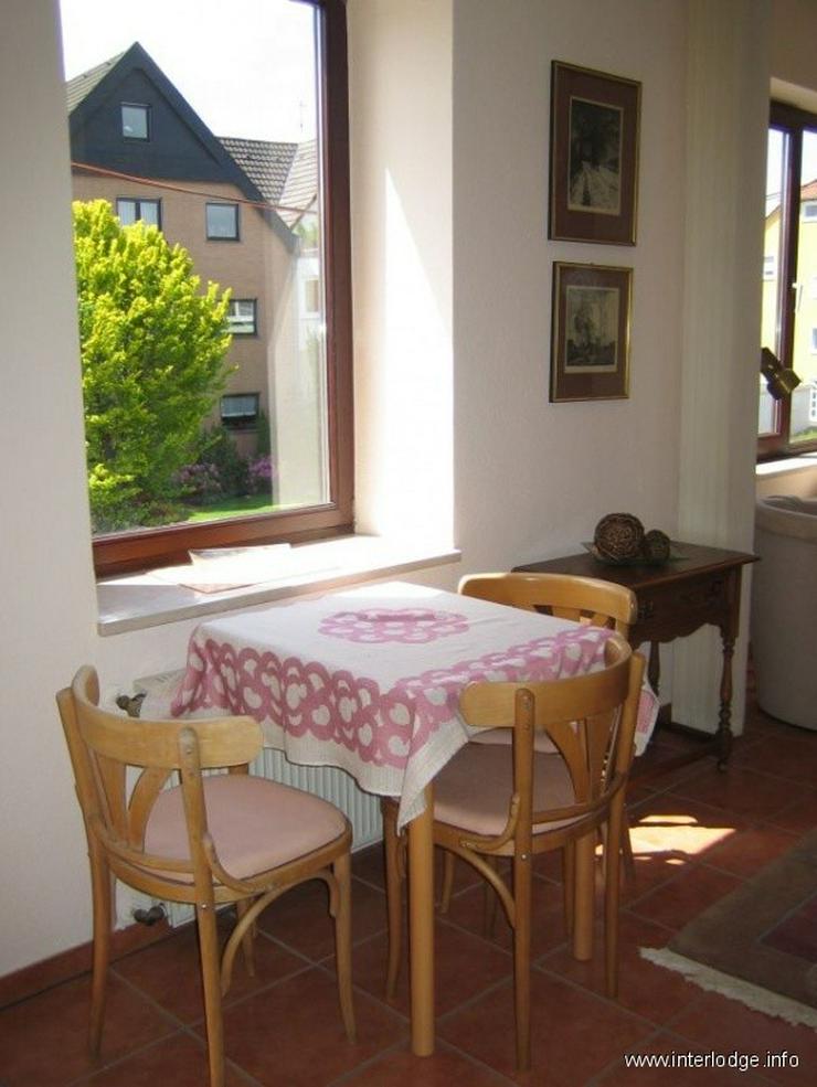 Bild 2: INTERLODGE Komfortabel möbliertes Apartment in Köln-Wahn.