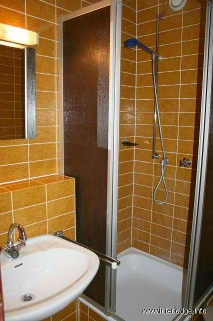 Bild 6: INTERLODGE Möbliertes Apartment in ruhiger Lage, mit Aufzug und Garage in Köln-Lövenich