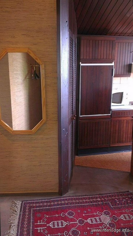 Bild 6: INTERLODGE Voll möbliertes Apartment inkl. Wäsche- und Reinigungsservice in Dortmund-Inn...