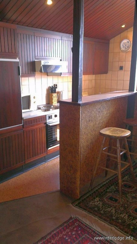 Bild 5: INTERLODGE Voll möbliertes Apartment inkl. Wäsche- und Reinigungsservice in Dortmund-Inn...