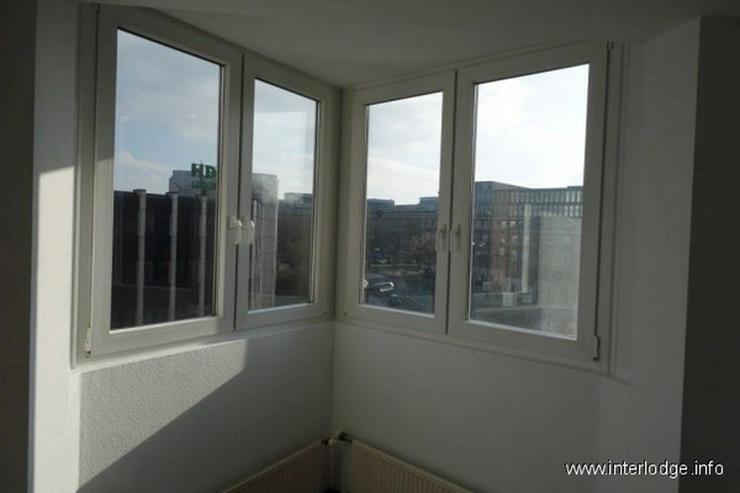Bild 6: INTERLODGE Neu und modern möbliertes City-Apartment mit Stellplatz in Essen-Rüttenscheid