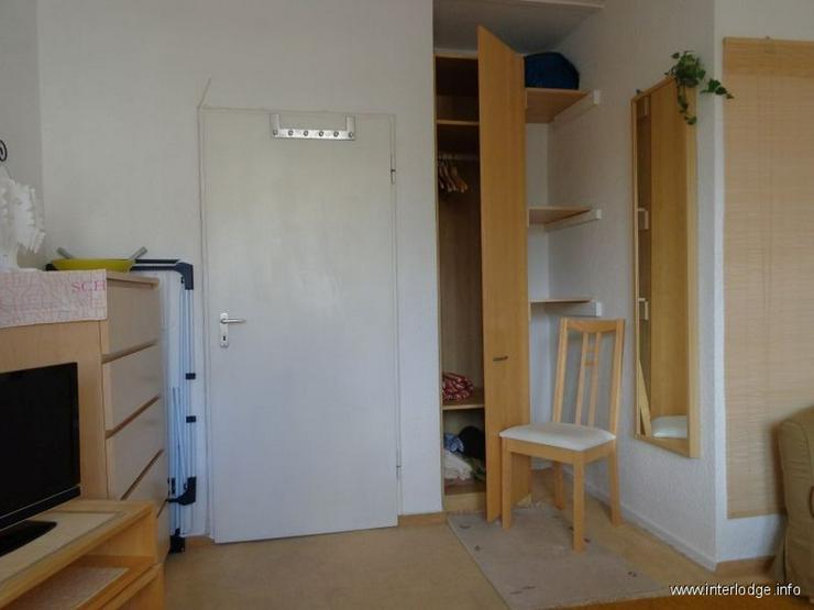 Bild 3: INTERLODGE Möbliertes Zimmer in 2er Frauen-WG, Top Lage, in Köln Neustadt-Süd