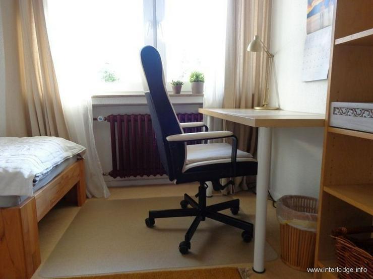 Bild 2: INTERLODGE Möbliertes Zimmer in 2er Frauen-WG, Top Lage, in Köln Neustadt-Süd