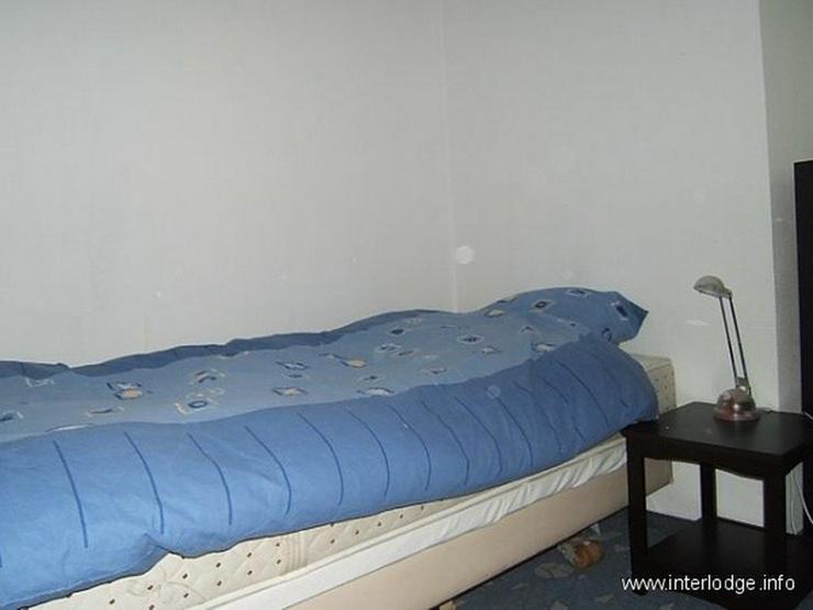 Bild 5: INTERLODGE Möbliertes Zimmer mit Kochmöglichkeit in einer WG im Reihenhaus in Köln-Lind...