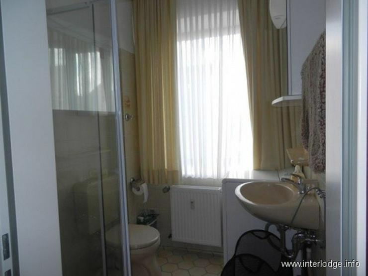 Bild 4: INTERLODGE Möbliertes Apartment mit zeitloser Ausstattung in Köln-Wahn