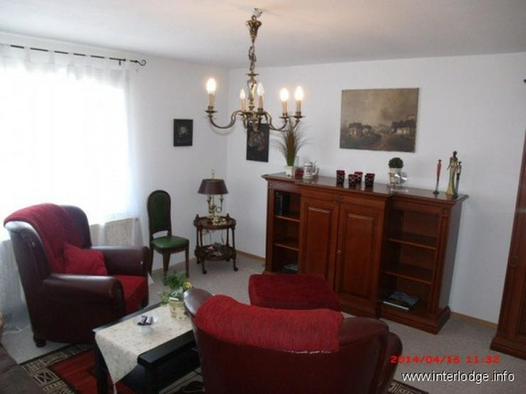 Bild 4: INTERLODGE Lichtendorf: Komplett möblierte Wohnung in wunderschöner Lage im Dortmunder S...