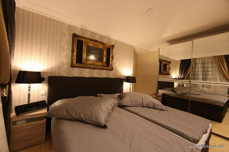 Bild 5: INTERLODGE Hochwertig möblierte Gästewohnungen in einem Boardinghouse in Essen-Frohnhaus...
