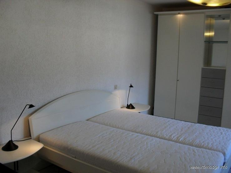 Bild 6: INTERLODGE Komfortwohnung mit Balkon in bester Lage im beliebten Moltkeviertel